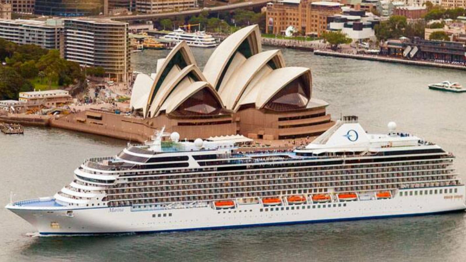 Oceania_Cruises-699f2fc4