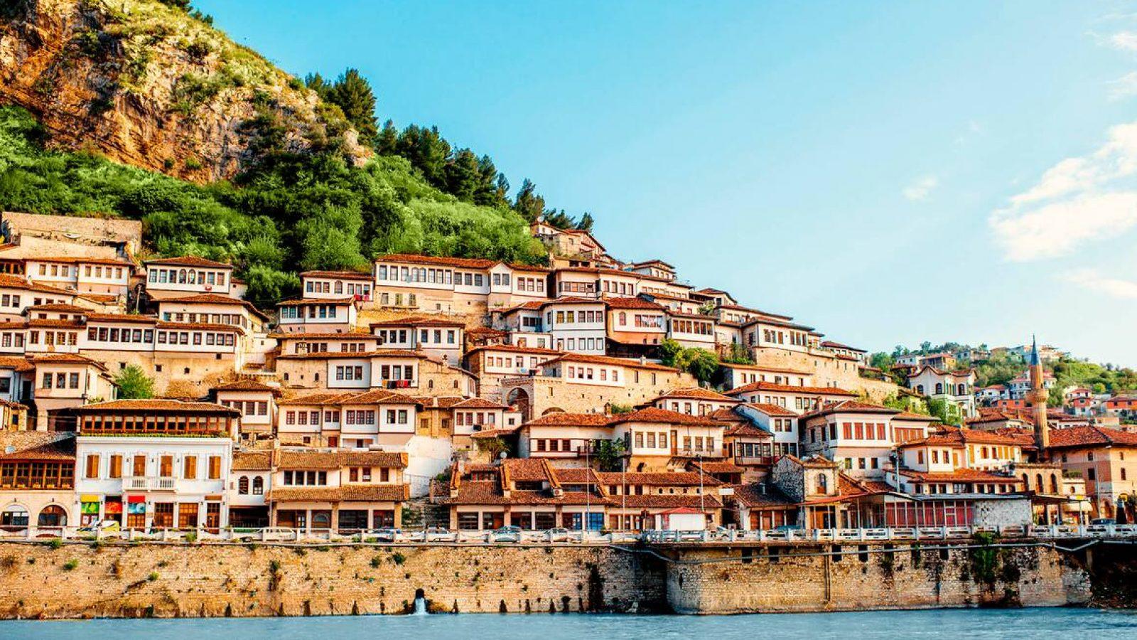 albanie1
